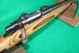 Remington Model Seven .300REM Short Action Ultra Mag Rifle - 2 of 4