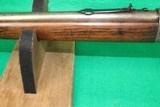 Winchester Model 1905 Semi-Auto Rifle .35 Caliber - 7 of 7