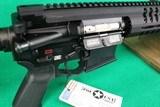 Patriot Ordnance Factory 5.56 NATO Piston Carbine POF00403 New - 3 of 4