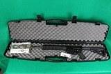 Patriot Ordnance Factory 5.56 NATO Piston Carbine POF00403 New - 1 of 4