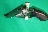 Ruger Redhawk Stainless 44 Magnum Revolver - 3 of 5