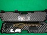 POF-USA Model P-308 GEN-3 Piston Operated .308 Rifle New