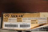 Akkar Model 300 THD Tactical Pump 12GA Camo Shotgun New - 5 of 5