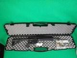 POF P415 556GEN-2 Patriot Ordnance Firearms New In Hard Case