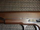 Colt Model 1911 U.S. Army 1918 .45 ACP - 5 of 12