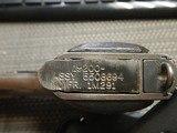 Colt Model 1911 U.S. Army 1918 .45 ACP - 9 of 12