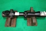 Swarovski Z6i 1.7-10x42 CD-I Riflescope 69236 New In Box - 1 of 4
