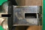 Ansley H. Fox A Grade Engraved 12 GA SXS Shotgun - 14 of 15