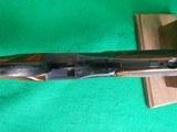 Browning Belgium Superposed 12 Gauge - 6 of 11