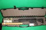 POF USAP-415 AR15 Piston Rifle 5.56 NATO NIB - 1 of 5