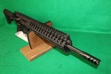 POF USAP-415 AR15 Piston Rifle 5.56 NATO NIB - 5 of 5