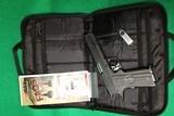 "Carolina Arms Group ""Trenton"" Custom 1911 9MM Pistol New In Range Case - 1 of 3"