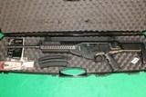 Beretta ARX160 .22 LR Rifle JXR21800 New In Box