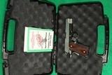 Kimber Compact CDP II .45 ACP Pistol 32200056 New
