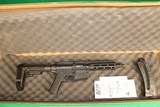 Smith & Wesson M&P 15-22 Pistol 22LR New In Box Vans Outdoors A+(156)