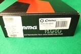 CMMG Banshee 200 MKG's 9MM Pistol 99A51D7 New - 4 of 4