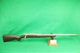 Remington Model 700 Sendero .300 Remington Ultra Mag Rifle