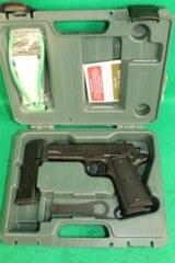 Para Ordnance 96748 Expert Commander 7+1 New In Box