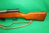 Norinco SKS 7.62X39 Cal. Rifle - 7 of 9
