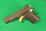 LARS Grizzly Mark I Semi-Auto 45 WIN MAG Pistol - 2 of 3