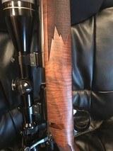 Remington 547c17hmr xxx wood - 4 of 13