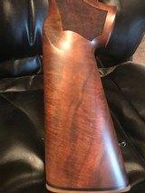Remington 547c17hmr xxx wood - 5 of 13