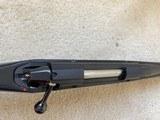 Sako M995 TRG-S 30-378 Wby Mag - 4 of 4