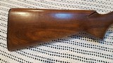 Winchester Model 12 featherweight12 ga. - 4 of 13