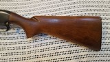 Winchester Model 12 featherweight12 ga. - 3 of 13