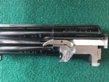 Silma EJ 20ga O/U double barrel, Single Selective Trigger, Ejector Shotgun, Purchased New by Seller - Unused - 11 of 13