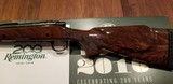 Remington 700 200th Anniversary Limited Edition 7mm Mag - 4 of 5