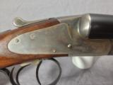 L.C. SMITH WILDFOWL 3IN 12GA 32 SOLD PENDING FUNDS!!! - 1 of 17