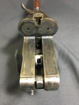 SOLD !!!PARKER VH 12GA 1 1/2 FRAME VERY NICE 1928 - 18 of 22