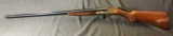 L. C. SMITH 20GA FIELD GRADE VERY NICE!!!
