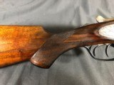 SOLD !!!! L. C. SMITH 16GA IDEAL EJECTOR VERY NICE - 6 of 20