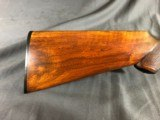 SOLD !!!! L. C. SMITH 16GA IDEAL EJECTOR VERY NICE - 5 of 20