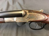 SOLD !!!! L. C. SMITH 16GA IDEAL EJECTOR VERY NICE - 4 of 20
