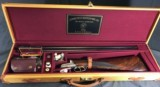 SOLD !!! CONNECTICUT SHOTGUN 20GA RBL PRICED TO SELL!!!!