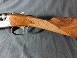 SOLD !!!! SKB 385 28GA GREAT WOOD AS NEW - 13 of 25