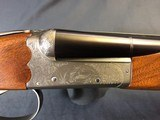 SOLD !!!! SKB 385 28GA GREAT WOOD AS NEW - 18 of 25
