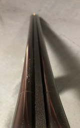 SOLD !!!! SKB 385 28GA GREAT WOOD AS NEW - 21 of 25