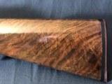 SOLD !!! SKB 385 DU 2 BARREL SET 20GA/28GA NEW IN MAKERS CASE ONE OF 200 - 5 of 25