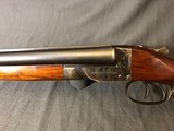 SOLD !!! 16GA HUNTER SPECIAL LOTS OF CONDITION UNMOLESTED 1937 - 2 of 18