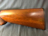 SOLD !!! 16GA HUNTER SPECIAL LOTS OF CONDITION UNMOLESTED 1937 - 4 of 18