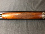 SOLD !!! 16GA HUNTER SPECIAL LOTS OF CONDITION UNMOLESTED 1937 - 14 of 18