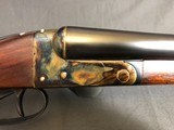 ITHACA NID FIELD 12GA 32IN FULLY RESTORED