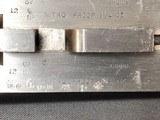 W.W. GREENER EMPIRE GRADE 12 GA 3IN SUPERIOR PROOF - 18 of 22