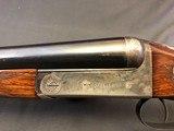 W.W. GREENER EMPIRE GRADE 12 GA 3IN SUPERIOR PROOF - 7 of 22