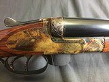 INTERNATIONAL ARMORIES 12GA EXCELLENT CONDITION EJECTOR - 2 of 23