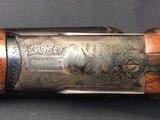SOLD !!! RIUNITE HAMMER GUN 12GA - 16 of 25